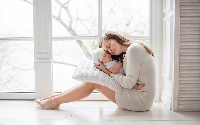 一种简单方法和3种找准排卵日的方法助你成功怀