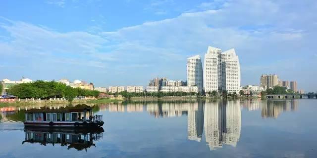 水城gdp_宿迁GDP在江苏省内第十三,拿到河南省可排名第几