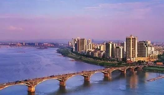 揭西gdp_喜讯 揭西又一新高速开工 经济有望迎来新腾飞