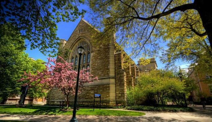 美国大学转学条件及TOP50大学申请截止时间