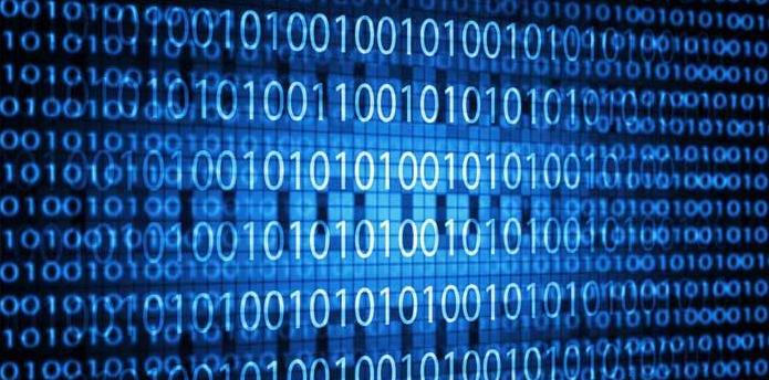 理智 远见 务实,未来的会展业将是数据化和智能化