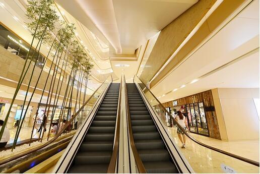 电梯行业市场趋于规范化 安全问题不容放松