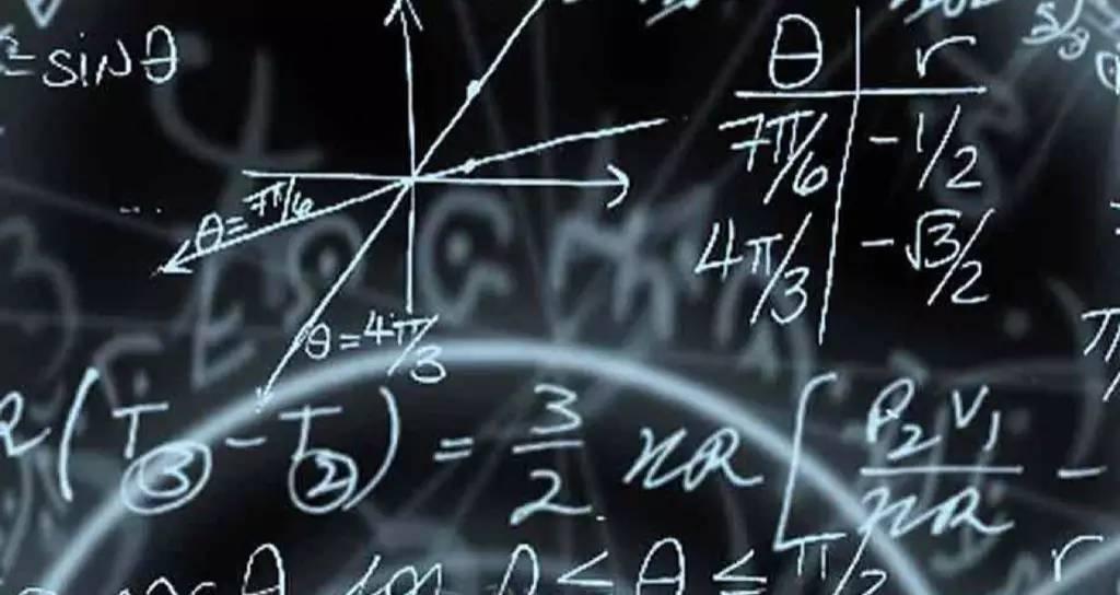 科学网 13岁考入大学的天才,曾被国人嘲讽,如今成为哈佛最年轻的正教授 张磊的博文