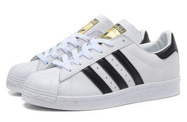 搜狐公众平台 没有一双小白鞋 怎对得起你的鞋柜