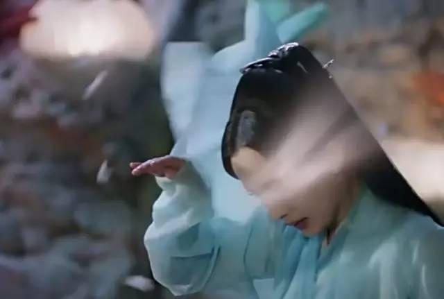 《三生三世》被糯米团子圈粉!