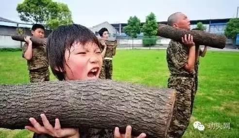 武术运动如何影响一个人的智商和情商!-搜狐