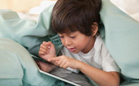 孩子玩手机上瘾怎么办?