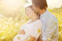 怀孕后期:孕妈将面临哪些考验?