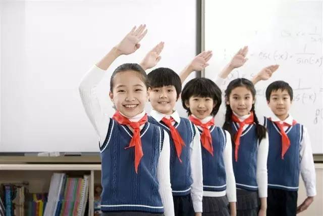 第二届 寻找最美南粤少年 活动现正启动