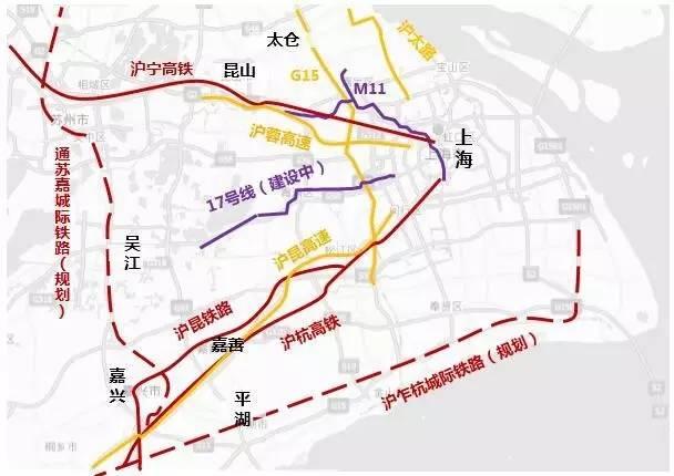 嘉兴市Gdp_嘉兴市地图