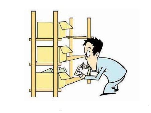 库存管理之交付周期如何设计