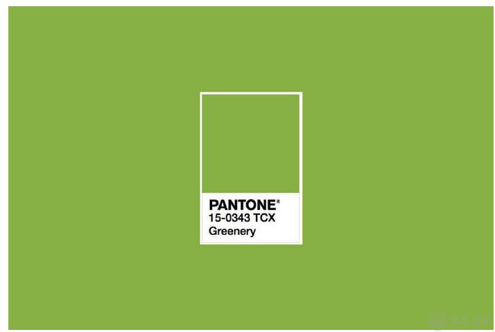 色就色网站_你知道绿色在网站中起到什么作用吗?