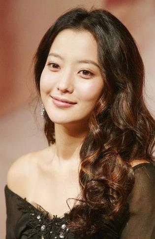 韩国十大最美女星排行榜,金喜善垫底全智贤第四