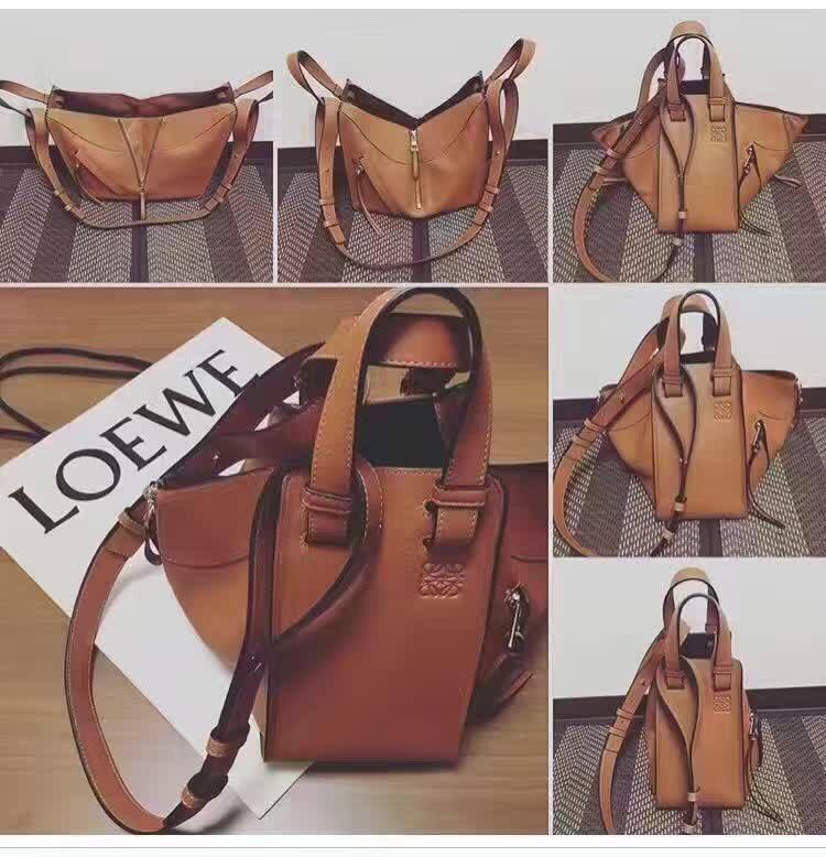 2017新款罗意威(loewe) 包包款式大全图片