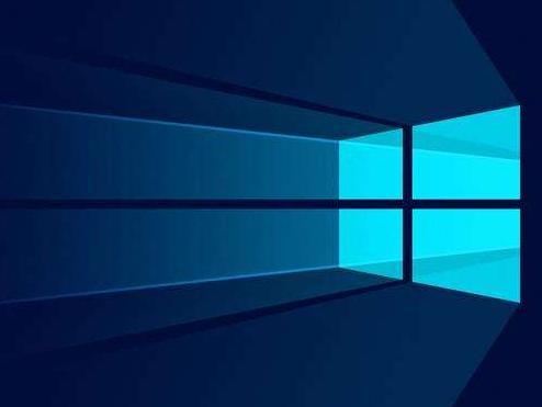 Windows系统与游戏相结合
