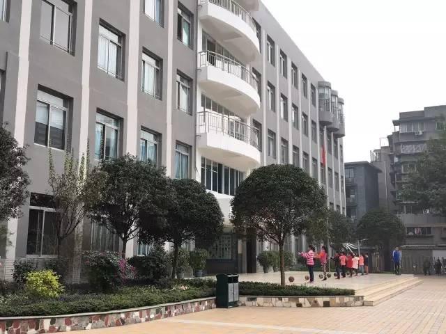 """017成都中心城区幼升小入学政策指导和建议!"""""""