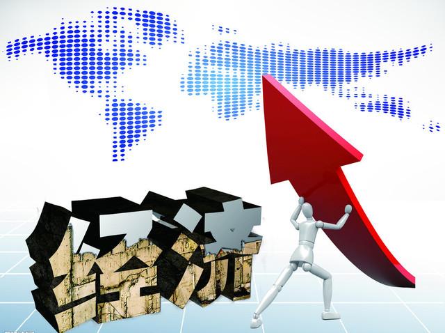 农钱庄助农服务站为东北经济发展增添助力