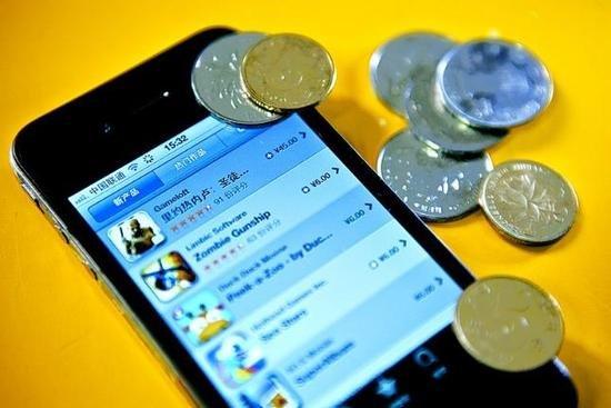 微信公众号付费订阅实施 你愿意花钱看文章吗