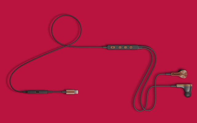 iPhone听歌不能充电的毛病,被一个耳机小模块解决