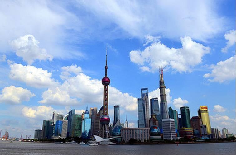 上海白领人口_搜狐焦点深圳租房网
