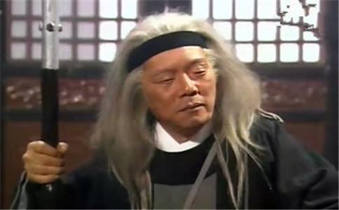 最搞笑的电视剧_8090经典古装电视剧,总有一部戳中你心窝