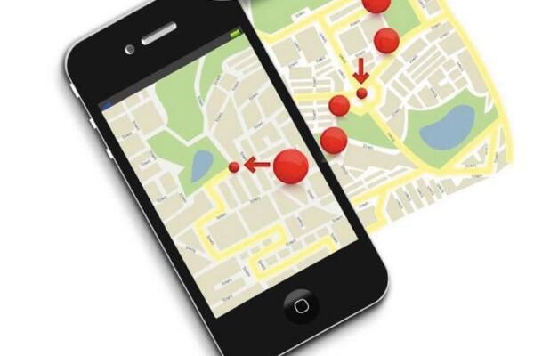 搜狐公众平台 手机耗电太快 不妨看看这3招