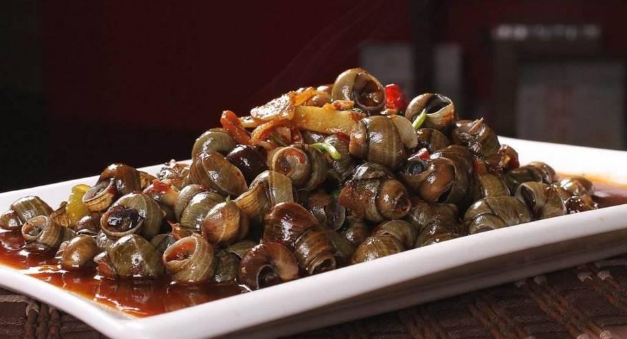 搜狐平台公众-春暖花开,这几样上海人春天必山上美食蒲鉾图片