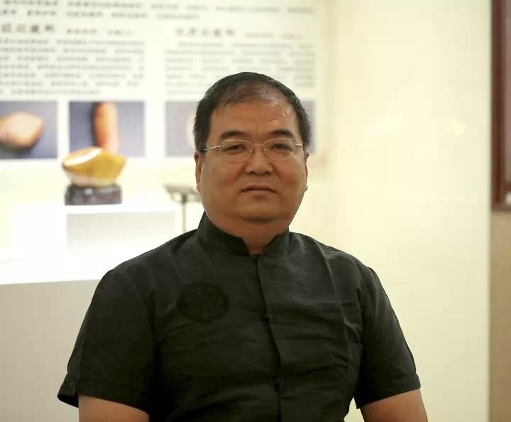 中国玉石鉴定专家2017官方媒体排行榜