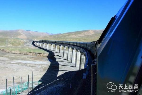 中国堪称奇迹的工程,是建设史上一个个新的里程碑
