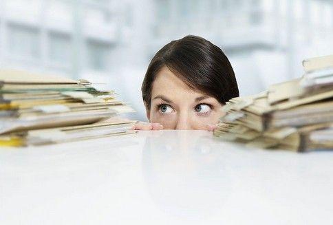 人力资源管理师证书含金量有多高