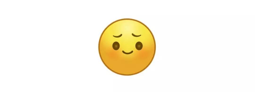 你表情用的微信最爱表情包馆长金动态,竟然和周星驰v表情图片
