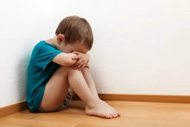孩子胆子越来越小,家长不容忽视!