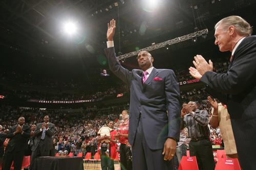 NBA10大感人的球星故事,加内特篮球就是生命图片