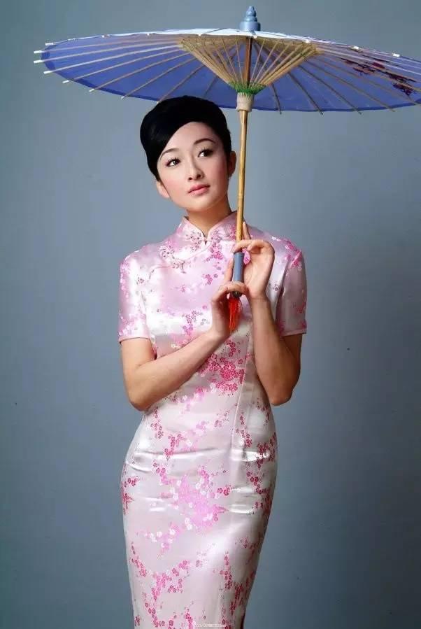 Young thai girl panni
