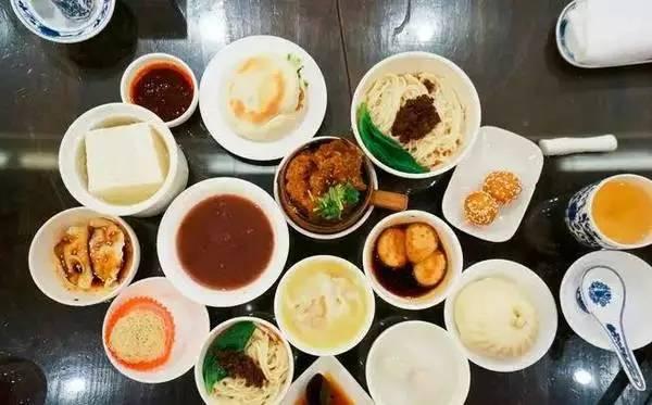 02 i hope you like it ▲图/搜狐美食 说了前面好看好吃的西式早餐图片