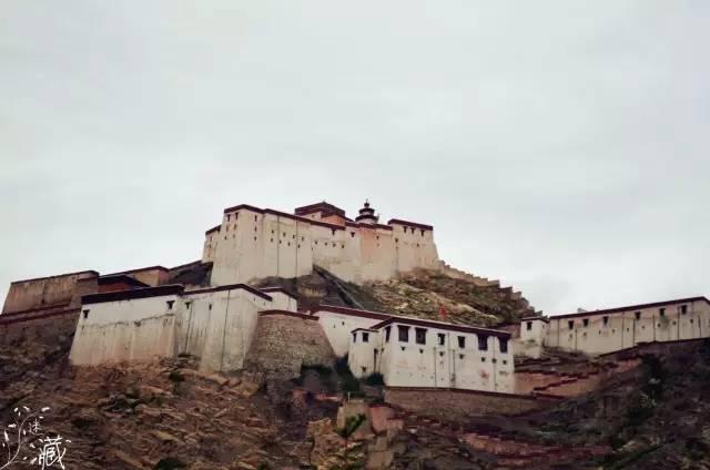 江孜县人口_日喀则地区 江孜县