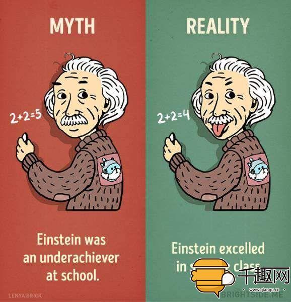 电灯泡是谁发明的,反正不是爱迪生