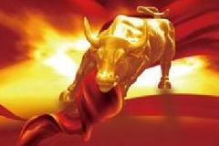 最妖股强势崛起,收入狂增73亿,有望赶超天山股份