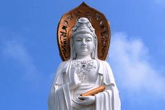 今日(2月20日)黄历生肖吉凶