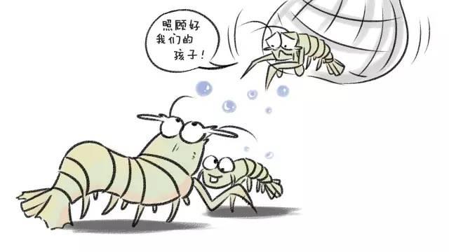 魔性孙悟空手绘图片