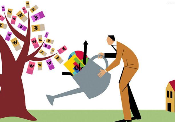 最赚钱的工作_网上可以挣钱的工作 这样的工作你了解多少