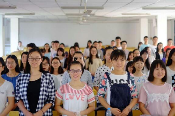 合肥地区十大职业技术培训学校排名-搜狐