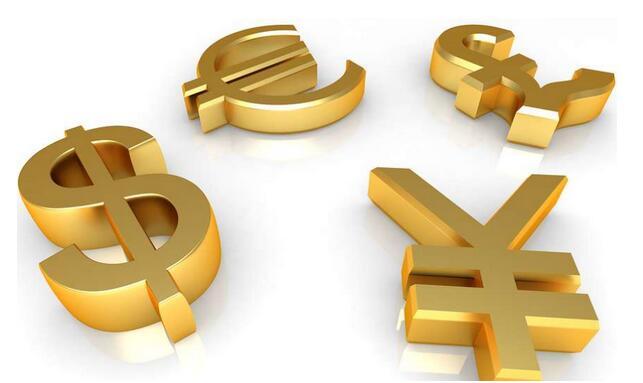 炒黃金現貨-購買具有避險屬性的產品成為普遍投資者的第一反應
