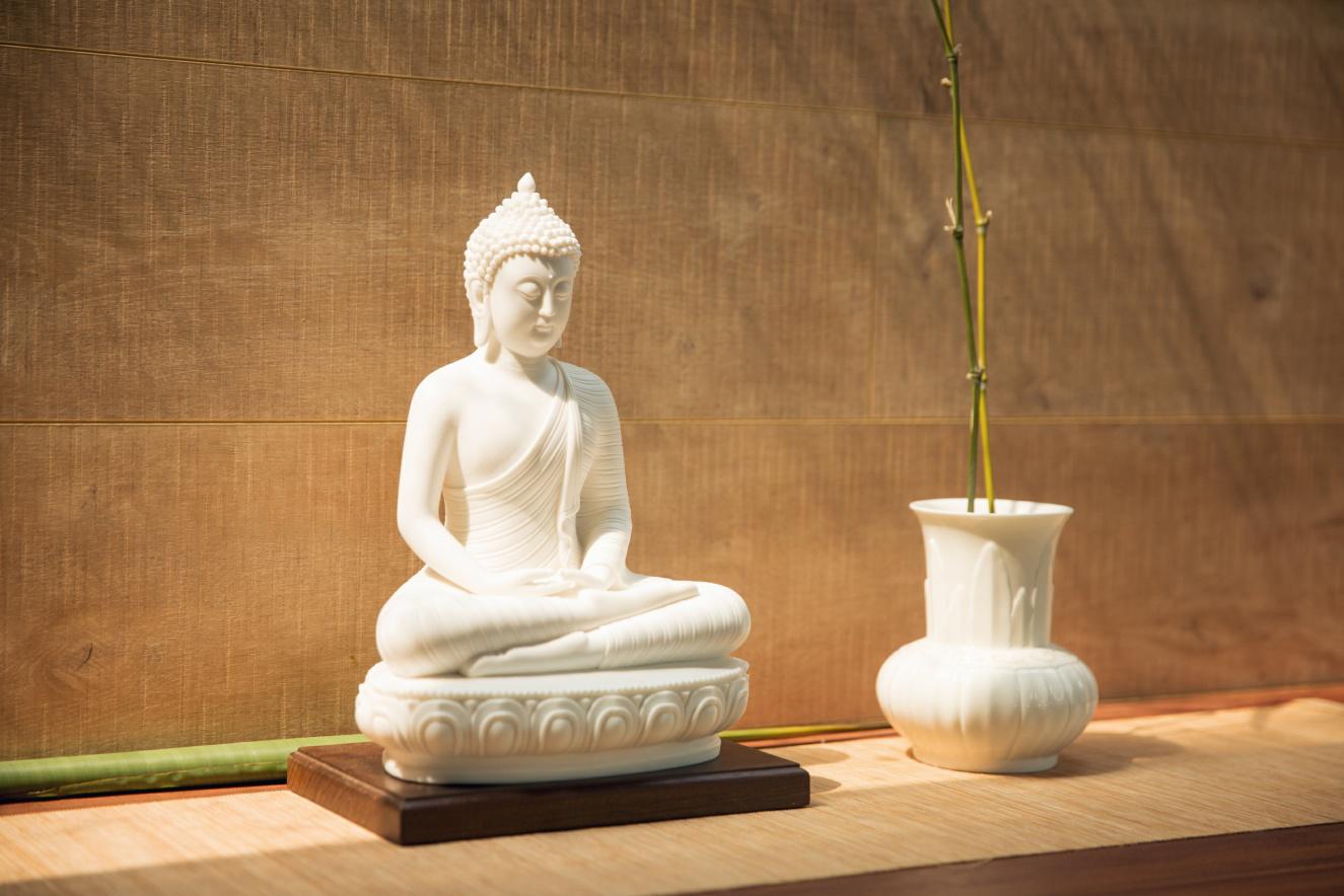 三德陶瓷:收藏千年历史,品味拳拳匠心图3