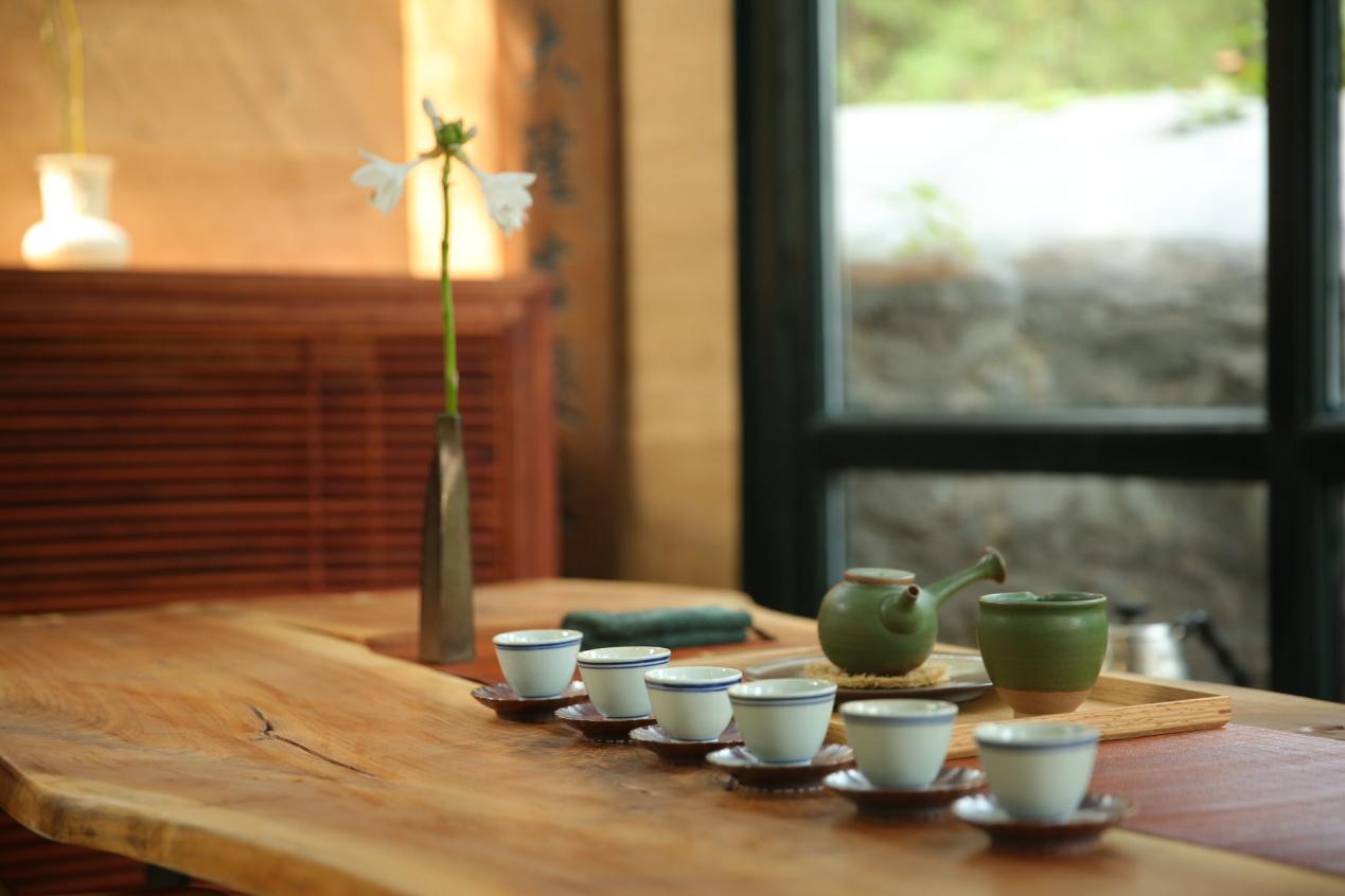 三德陶瓷:收藏千年历史,品味拳拳匠心