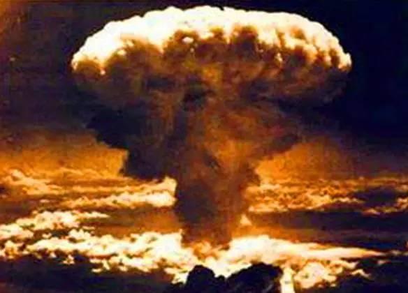 苏对于美国使用原子弹炸日本,是采用这样的行diy爱心贴图片