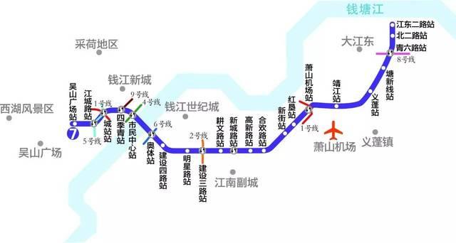 临安 城市规划图