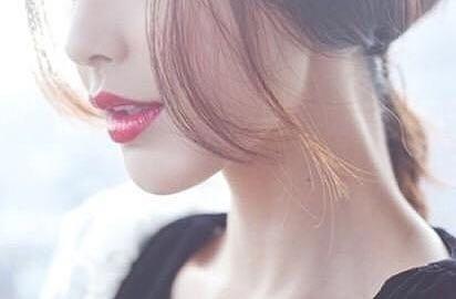搜狐公众平台 有这样的嘴唇,男朋友都跑不了咯图片