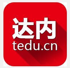 cg培训机构排行_北京的动漫培训机构排名榜