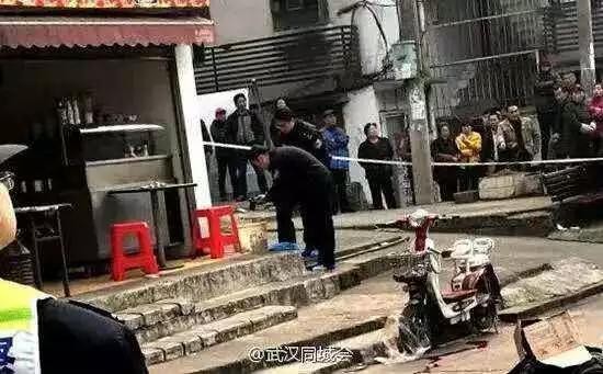 武昌火车站杀人砍头:必须反思家庭教育缺失!